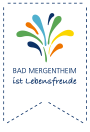 www.bad-mergentheim.de